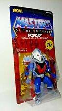 Super7 MOTU Vintage Style Hordak Masters Of The Universe New Sealed