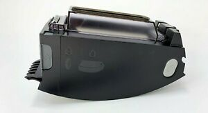 ~ Authentic Roomba e5 e6 i7 Dust and Debris Bin i3 i4 i8