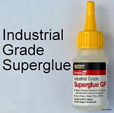 Industrial Superglue Glue Adhesive Super Window Door pvc pvcu Rubber Plastic fix
