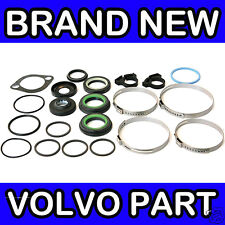 VOLVO 240, 740, 940 Steering Rack Kit Di Riparazione/Ricostruzione