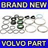 Volvo 240, 740, 940 Steering Rack Repair / Rebuild Kit