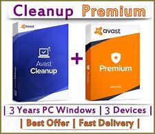 Antivirus software Premium  security License key 2020 + Clean Up internetNO CD