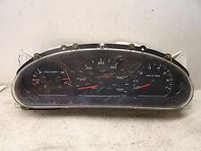01 02 Ford Taurus Sable Speedometer Speedo Instrument Gauge Cluster 225K OEM