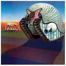 Emerson, Lake & Palmer - Tarkus (2 CD set) • NEW • and Keith Emerson