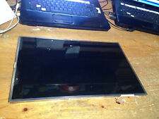"""SAMSUNG 17.0"""" LCD CCFL LAPTOP SCREEN FROM TOSHIBA EQUIUM P200D"""
