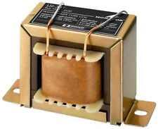 Monacor  LSI-33T  3,3mH 1,2mm Trafokernspulen 27023115