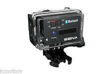 Sena Bluetooth Pack for GoPro with Waterproof Case GP10-02