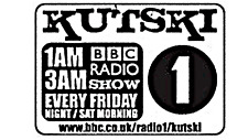 Kutski Radio 1 Show - Digital Collection