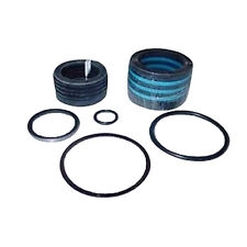 Hydraulic Cylinder Seal Kit Fits Ford Holland 701 702 703 712 730 Models 251164