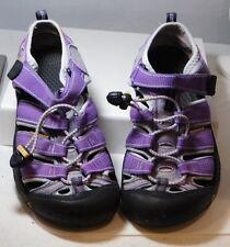 9c0201bb3f1d4 Chaussures violet pour garçon de 2 à 16 ans pointure 35