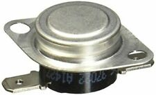 Genuine - Atwood Hydro Flame RV Furnace Heater | 37022 | Limit Switch (36176)