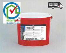 KEIM Soldalit® 5 kg weiß - UV-stabil, säurebeständig, antistatisch -