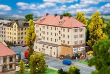 282795 Faller Z Scale 1:220 Kit of Kandelhof Cinema - NEW 2020