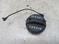 Tankverschluss 45100 KIA SORENTO I (JC) 2.5 CRDI