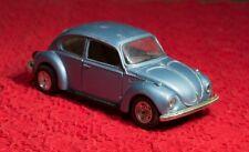Volkswagen Maggiolone Mebetoys (Scala 1/25)