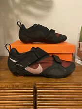 Mens Nike Superrep Cycle Size 12