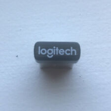 Logitech Wireless Dongle Receiver USB Adapter