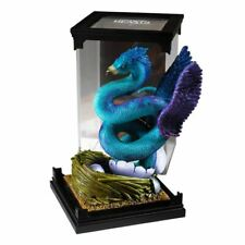 Fantastic Beasts Magical Creatures No 5 Occamy Figurine - Boxed Harry Potter
