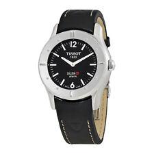 Tissot T Touch Silen-T Mens Watch T40.1.426.51