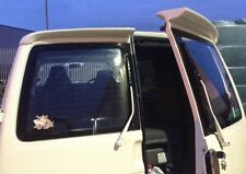 Roof spoiler VW T4 , only for Barn Doors
