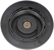Engine Coolant Recovery Tank Cap HD Solutions 902-5101