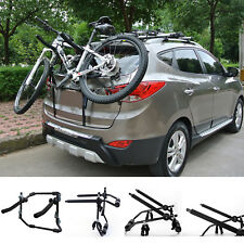 Porte-vélos voiture arrière supports de bicyclettes roues FZU1115