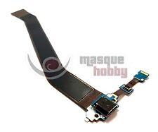 Flex Dock Conector Carga USB Samsung Galaxy Tab 3 10.1 P5200 Charging Connector