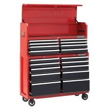 craftsman tool boxes & cabinets | ebay