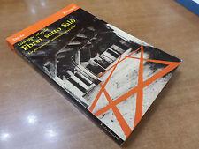 Giuseppe Mayda EBREI SOTTO SALO' La persecuzione antisemita 1943-1945 1^ed. 1978