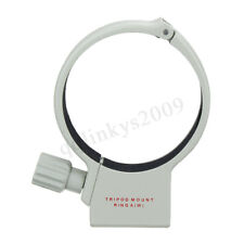 AUS 66mm Metal Tripod Mount Collar Lens Ring For Canon EF 70-200mm f/4L IS USM