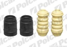 Fiat Seicento Cinquecento Quality Front Shock Absorber Dust Cover Kit Bump Stop