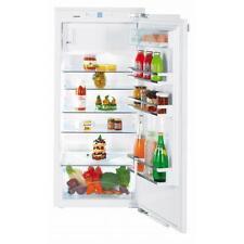 Eingebaute Liebherr Kühlschränke