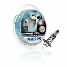 Philips XTreme Vision H1 +100% OEM Product! 12258XV+S2 [ pick up Greensborough ]