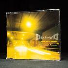 Bébé D - Prendre Me Vers Heaven - cd de musique EP