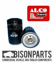 """""""FITS RENAULT MIDLINER S (1996 - 2000) ALCO FILTER OIL FILTER SP-1247"""