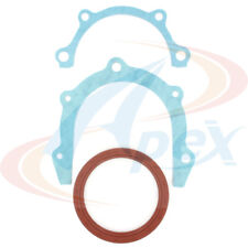 Engine Main Bearing Gasket Set Rear Apex Automobile Parts ABS1100