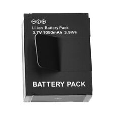 Battery for GoPro HERO 3+ HERO 3