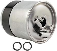Fuel Filter fits 2007-2014 Mercedes-Benz ML350 E320,GL320,ML320,R320 GL350,R350