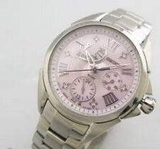 Seiko Criteria Multifunction Ladies Watch SPA811P1