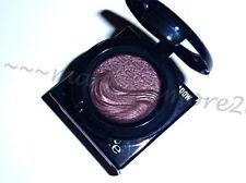 NIB MAC Extra Dimension Eyeshadow ~ ROUND MIDNIGHT ~Glamour Daze LE
