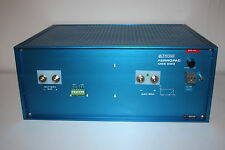 Oltronix ferropac MSE 800 60Hz ferroresonant stabilisierte Stromversorgung, USV, 24VDC
