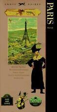 Knopf Guide: Paris (Knopf Guides)