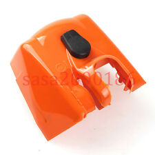 Air Filter Cover For Stihl 023 025 MS230 MS210 MS250 Chainsaw Part 1123 140 1902