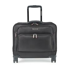 "Samsonite Xenon 3 Mobile Office 15.6"" Laptop / MacBook Pro Wheeled Business Bag"
