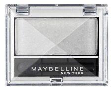 Maybelline EYE STUDIO SOMBRA DE OJOS EN 01 Blancanieves-Sellado