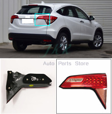 For Honda HR-V HRV Vezel 2014-2018 RH Inner Side TailLight o Trunk Brake Lamp