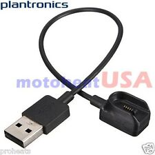 USB Replacement Charger for Plantronics Voyager Legend Bluetooth Charging Cable