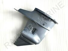 Lower casing for YAMAHA outboard PN 61N-45311-02-4D