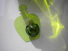 Parfumminiature °° dior Poison ** tendre *** 5ml puro perfume *** highlight *** rarrrr