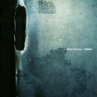 King Crimson - Thrak [CD]